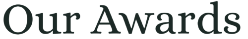 ourawrads