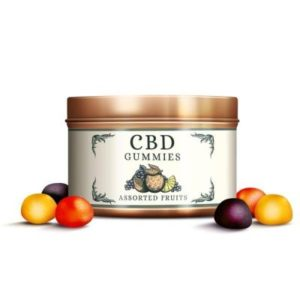 cbd-gummies-cbd-edibles-green-stem